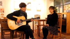 Almost Is Never Enough cover (아리아나그란데 Ariana Grande) - 어쿠스윗 …